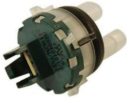 AEG / ELECTROLUX / ZANUSSI / TORNADO / SCHOLTES / CORBERO Sensor ...