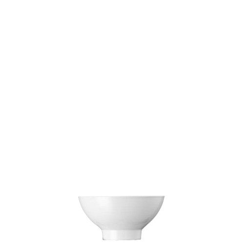 (Thomas by Rosenthal Loft 4-1/2-Inch Round Bowl)