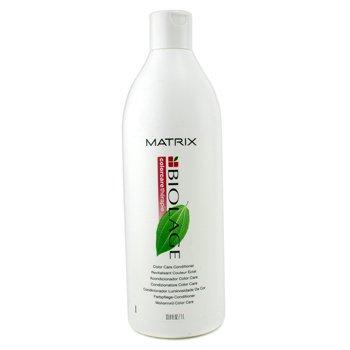 MATRIX HAIR COLOR Price At Flipkart Snapdeal Ebay Amazon MATRIX HAIR COLO