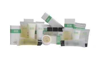ECO-Comodidades-cosmticos-y-Set-de-viaje-set-de-arreglo-personal-incluyen-12-productos