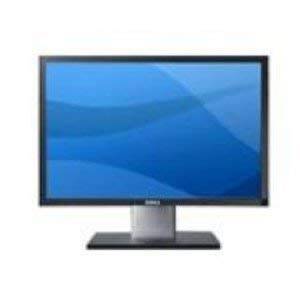 - DELL 77NPN DELL 19 FLAT PANEL MONITOR P1911B (Renewed)