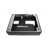 Cisco Wall Mount Kit - Cisco Wall Mount Kit for IP Phone 8800 Series CP-8800-WMK=