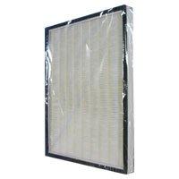 83190 Sears/Kenmore HEPA Replacement Air Filter