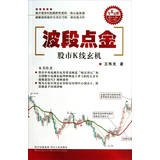 Experts on shares band Golden : stock K line mystery(Chinese Edition) pdf