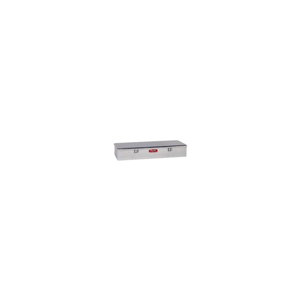 Dee Zee 8692 Competitor Series Side Mount Tool Box