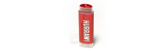 hurraw-organic-tinted-cinnamon-lip-balm-pack-of-3