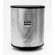 Donaldson B105006 Filter (Dodge Mpg Ram)