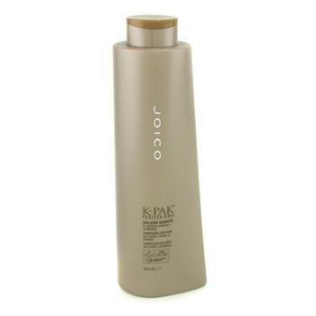 Joico K-pak Chelating Shampoo ( For Clarifying, Chelating & Conditioning )  - 33 8 oz