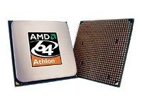 AMD Athlon 64 3000+ 512KB Socket 939 CPU