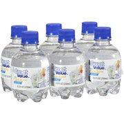 Quinine Water - 6