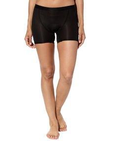 e5e695ac5 Gore Bike Wear Base Layer Shorty Women s Shorts with Padded Seat ...
