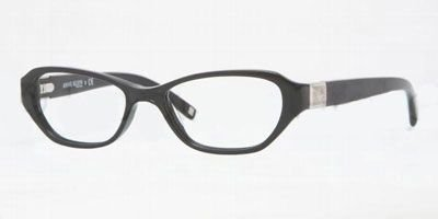 Klein Eye Care - 8