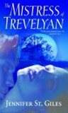 The Mistress of Trevelyan, Jennifer St. Giles, 0743486250