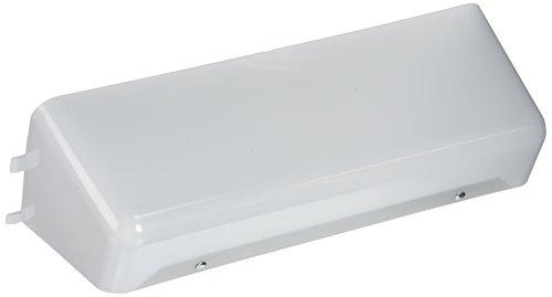 Broan S97018564 Lamp Diffuser 212zS B xUL