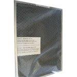 Trion OEM Charcoal Pre-Filter 2-Pack