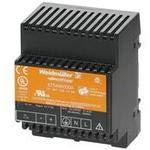8754960000, AC/DC Power Supply Single-Out 4V to 8V 5A 25W