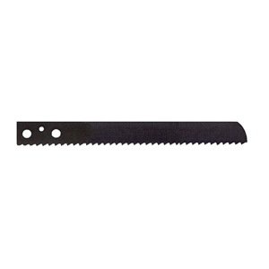 Hacksaw Blade, 24 In. L, Tempered