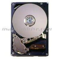 (GENUINE OEM WESTERN DIGITAL WD1600AAJS-75M0A0 Caviar SE 160GB 3.5