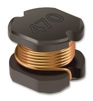 20/% BOURNS SDE0604A-220M INDUCTOR 22UH 1.8A UNSHLD 100 pieces