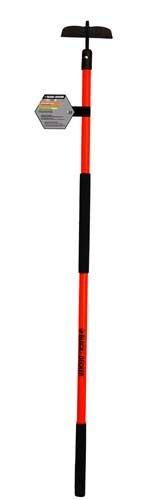Black & Decker Fiberglass Long Handled Hoe BD1520
