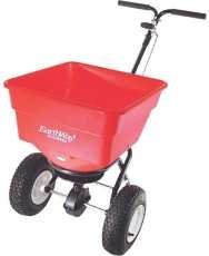 EARTHWAY PRODUCTS F80H Flex Select Adjustable Spreader