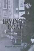 Download Irving's Coat (Settlements) PDF