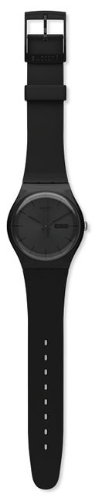 swatch-black-rebel-mens-watch-suob702