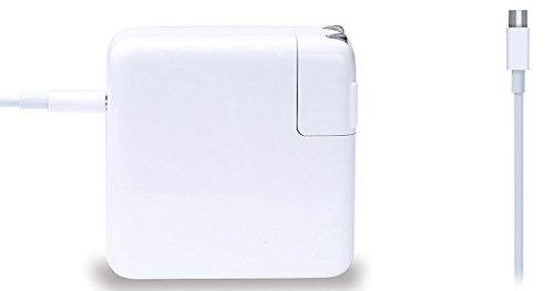 macbook pro power adapter - 4