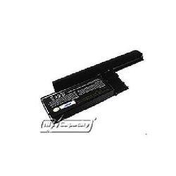 EPSON BRIGHTLINK 455WI - LCD DISPLAY - 2500 ANSI LUMEN - 1280 X 800 - 16.77 MILLION -