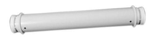 Hayward® Tigershark® Wheel Tube Assembly Replacement for Hayward® Tigershark® P/n:rcx26003