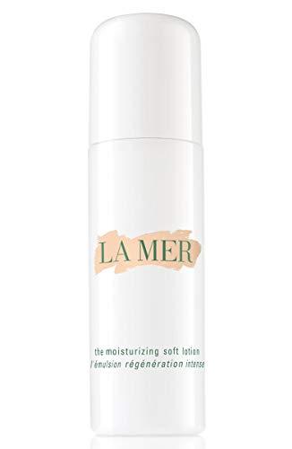 LA MER The Moisturizing Soft Lotion 50 ml. - La Mer Body Serum