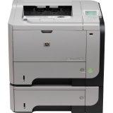 P3015x Laser Printer - HP LaserJet Enterprise P3015x Printer, (CE529A)