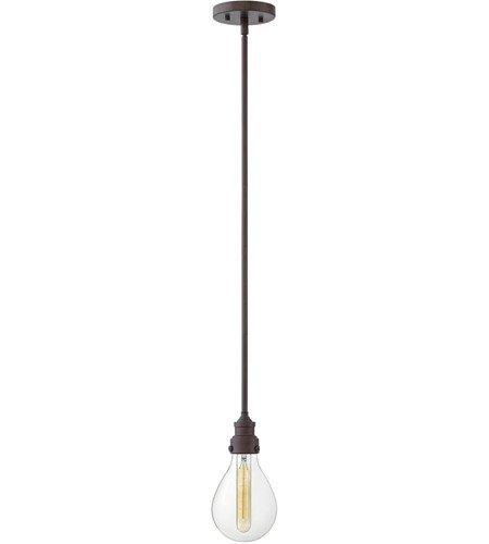 Pendants 1 Light with Industrial Iron Clear Steel Drum Medium Base 5 inch 60 Watts