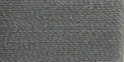 Gutermann Sew-All Thread (501-116) 547 Yard Smoke, Asphalt