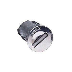 Thule Car Rack Replacement Lock Cylinders - Single (Thule Key)