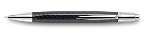 Caran D'ache Alchemix Mechanical Pencil - Carbon (4860.496) by Caran d'Ache