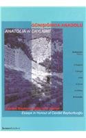 Anatolia In Daylight