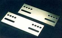 (20122 Transom Wedges/ Setback Spacers (CMC) )