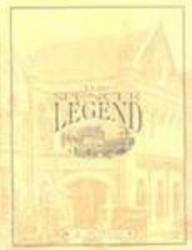 The Spencer legend