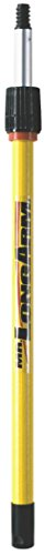 Mr. LongArm 3208 Pro-Pole Extension Pole  4-to-8 Foot