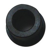 Omc Johnson Stern Drive - Sierra Shim Collar for Johnson/Evinrude 328360, OMC Sterndrive/Cobra 18-9885