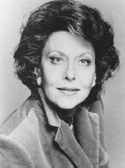 Amazon.com: Barbara Gordon: Books, Biography, Blog