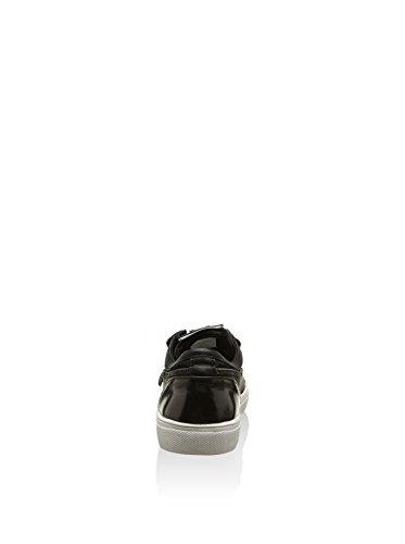 Guess Guess 36 Eu Sneaker Nero Sneaker rrnpx4qgf