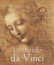 Download Prestige Sirrocco: Leonardo Da Vinci (Spanish Edition) pdf epub