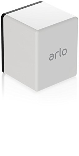213 cSzUgoL - Arlo Accessory - Rechargeable Battery | Compatible with Pro, Pro 2 | (VMA4400)
