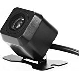 Esky HD Color CMOS Waterproof Night Vision Vehicle Car Front / Rear View Backup Camera