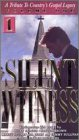 Silent Witness Vol. 1 [VHS]