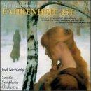 Fahrenheit 451 (1995-05-09)