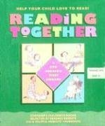 Reading Together Pack Four: Green (Reading and Math Together) Reading Together Pack