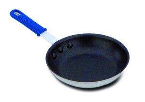 Vollrath Wear-Ever CeramiGuard II Fry Pan w/ Handle